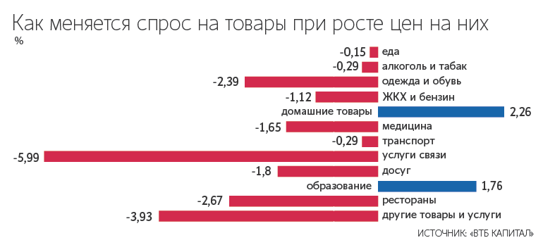 https://cdn.vdmsti.ru/image/2018/43/1eqok0/fullscreen-1trd.png