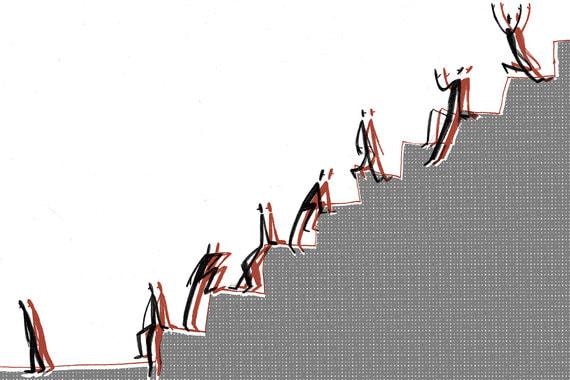 normal 1r3 Как сложилась судьба стартапов, о которых «Ведомости» писали в 2015 году
