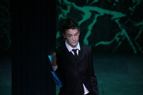 normal 1rv Константин Богомолов успешно дебютировал в опере