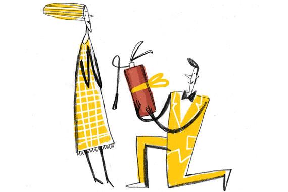 normal 1tyn Травмы на рабочем месте – следствие ошибок в управлении