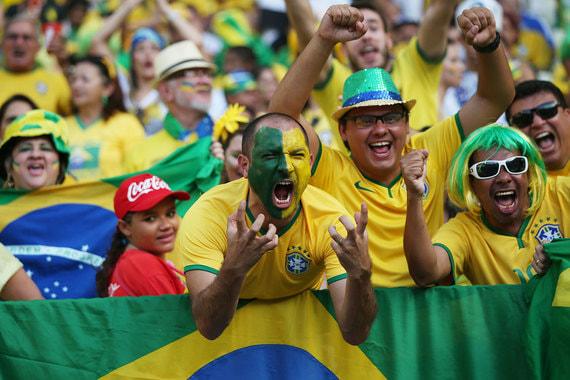normal 244 Чего ждут от чемпионата мира по футболу его спонсоры