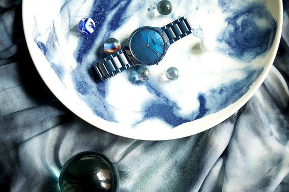 normal 1a5p Rado выпустила коллекцию часов в сотрудничестве с Grandi Giardini Italiani