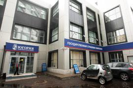 d72d0eafccd6 Росздравнадзор вынес Ozon.ru предостережение из-за торговли лекарствами