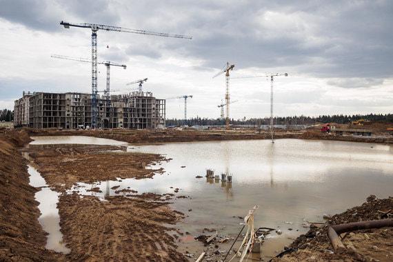 normal 1qy0 «Дом.РФ» и правительство Московской области достроят объекты Urban Group