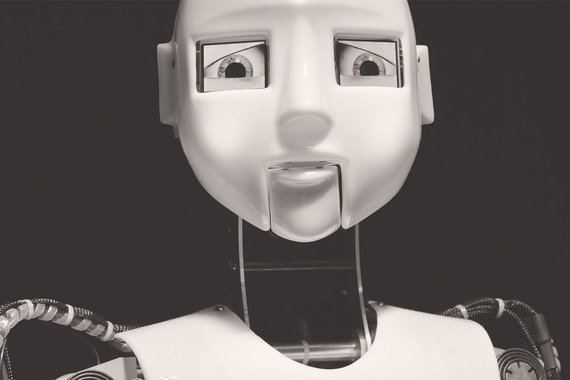 Пока возможности программных роботов довольно ограниченны