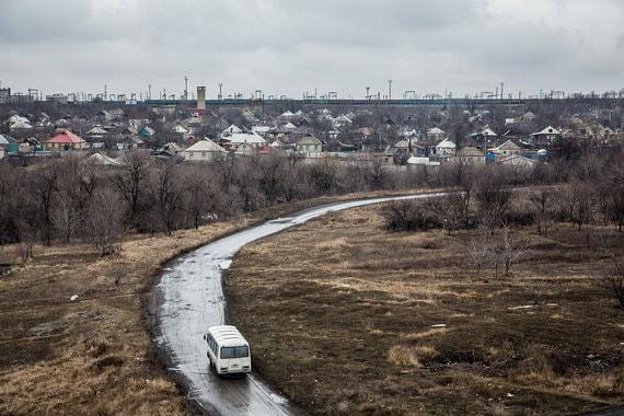 Место: 130Страна: Украина