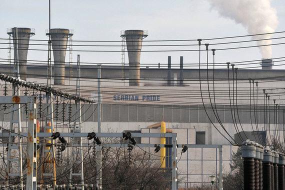 normal 1ga0 Как Китай обходит пошлины на сталь в США и Европе