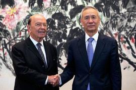 $70 млрд от Китая