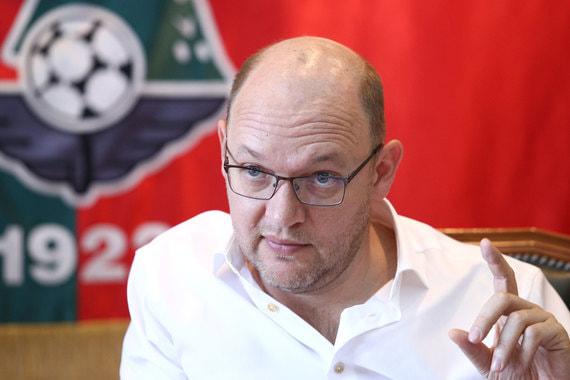 normal 1qgu «Мы в «Локомотиве» считаем деньги»