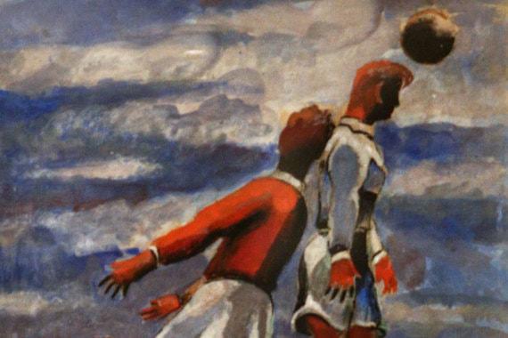 normal 1jeq Какой футбол показывают в Пушкинском музее