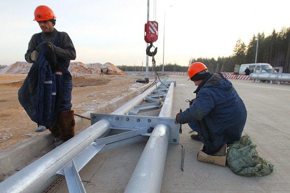 normal 1tn4 Путин поручил довести региональные дороги до состояния федеральных трасс