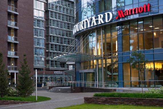 normal 19jl «Верный капитал» отрицает переговоры о покупке Marriott Courtyard в центре Москвы
