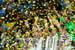 Прошлый чемпионат мира по футболу – в 2014 г. – проходил в Бразилии. На фото сборная Германии празднует победу над Аргентиной со счетом 1-0