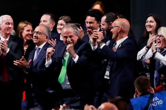 normal 13pd Чемпионат мира по футболу – 2026 примут сразу три страны