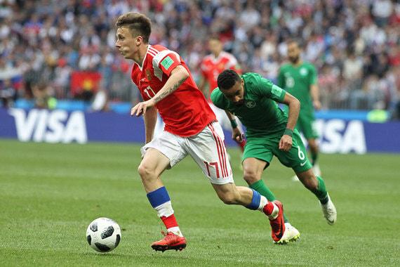 normal 1lr5 Как прошел матч Россия – Саудовская Аравия