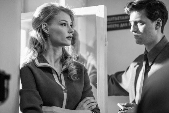 Последний фильм Говорухин снял в 2015 г. Лента «Конец прекрасной эпохи» (2015 г.) открыла 26-й кинофестиваль «Кинотавр»