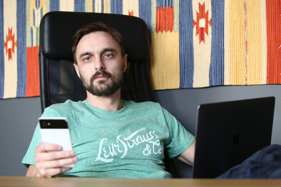 normal 2gj Как мелкий разработчик мобильных приложений попал на ТНТ