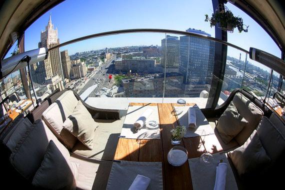 normal 1ivd Российский ресторан впервые вошел в топ 15 лучших в мире
