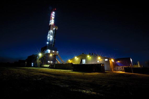 В сделке по продаже акций Eurasia Drilling появилось три сценария