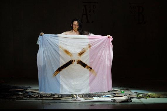 normal 507 «Жанна на костре» Онеггера стала центральным событием Дягилевского фестиваля в Перми