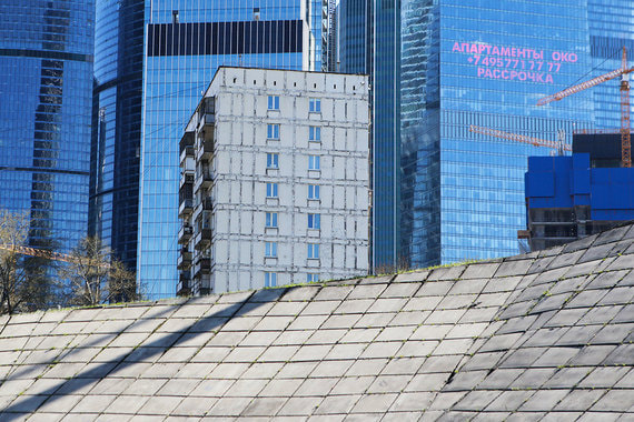 normal wpr Мэрия планирует вдвое увеличить жилую застройку Москвы
