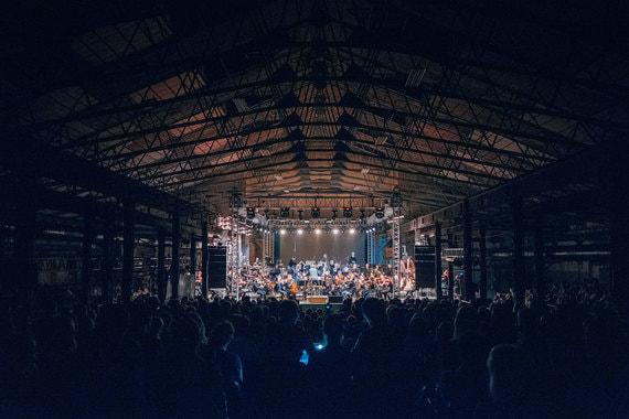 normal 1ky Дягилевский фестиваль завершился историческим концертом Теодора Курентзиса
