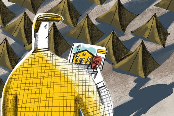 normal 3we Российская молодежь мечтает работать за границей, выяснила BCG