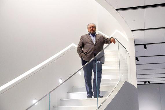 normal 3mq Борис Минц выкупает доли миноритарных акционеров O1 Properties