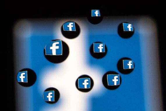Facebook на этапе тестирования закрыл соцсеть LOL для подростков