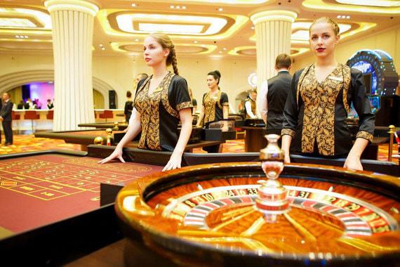 Лучшим курортом стал Tigre de Cristal Resort & Casino во Владивостоке. Это первая для курорта награда World Travel Awards