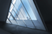 На крыше новой башни планируется еще одна в городе  смотровая площадка