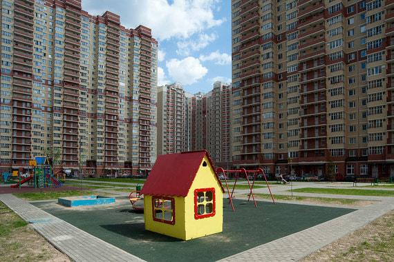 normal 1tln Материнский капитал затрудняет снижение ставки ипотеки