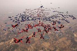 Другие золотые парашюты