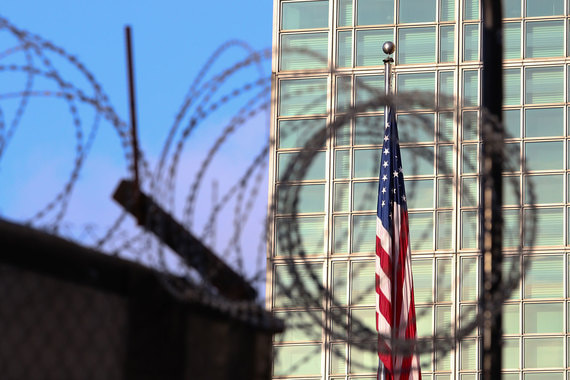 Россия, как и другие члены ВТО, уже инициировала спор с США
