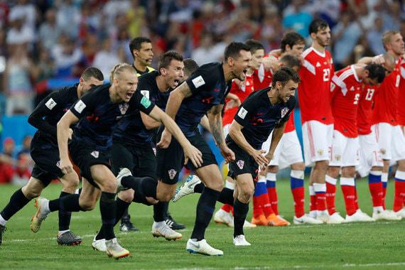 normal 1gi Сборная России завершила выступление на чемпионате мира по футболу