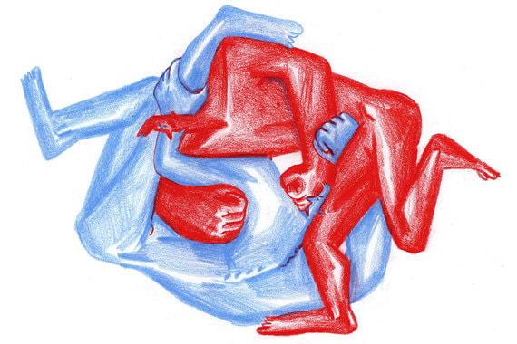 normal 1lan Чем вредна гармония отношений в командах и компаниях