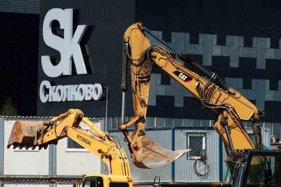 normal 1tzl Акционеры холдинга «Адамант» выходят на гостиничный рынок Москвы