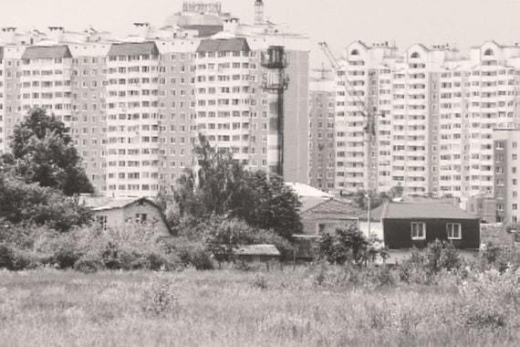 normal 1tza Куда и как расти городам