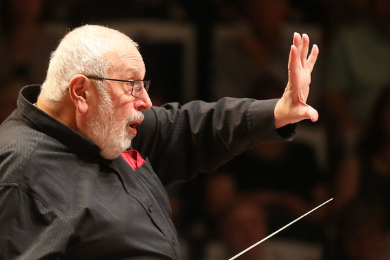 normal pu Зачем рассказывать «Истории с оркестром»