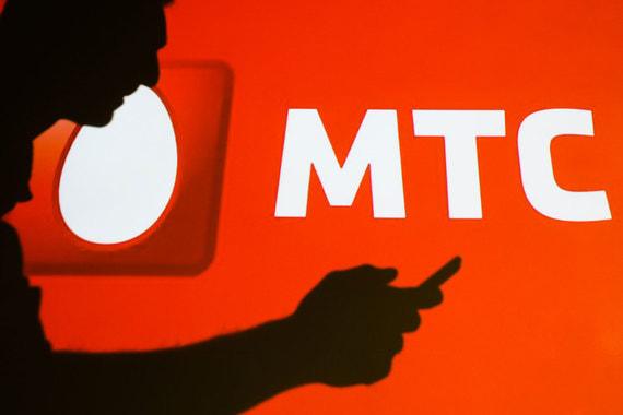 МТС будет продвигать в России смартфоны Asus