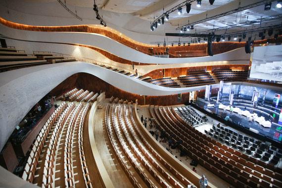 normal 18il Как выглядит новый концертный зал «Зарядье»