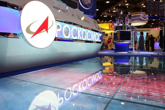 normal 1lpu Путин согласился выделить проект космического интернета в целевую программу
