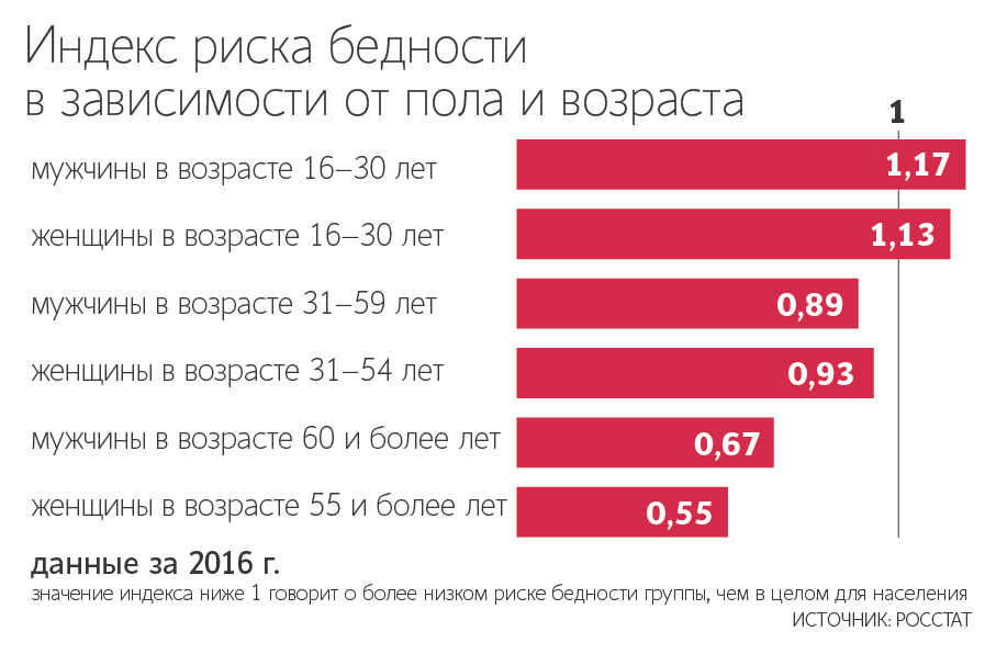 https://cdn.vdmsti.ru/image/2018/5k/1fdb2n/fullscreen-1ukp.png
