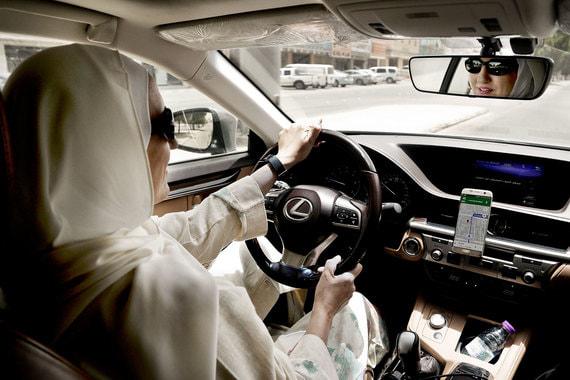 normal 1bsv Какие автомобили покупают саудовские женщины