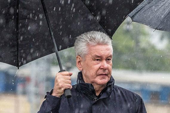 normal vs Застройщики могут передать Москве 600 000 кв. м жилья для реновации