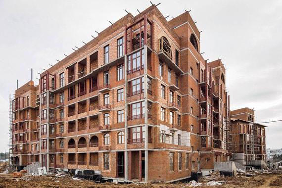 normal 1sdy Дольщикам Urban Group могут предложить деньги вместо жилья