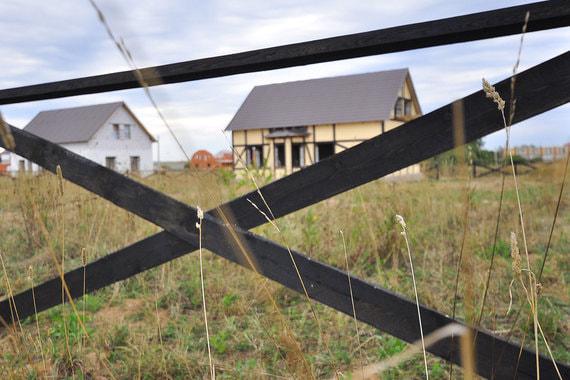 normal 1u7w В России все меньше строят многоквартирное жилье