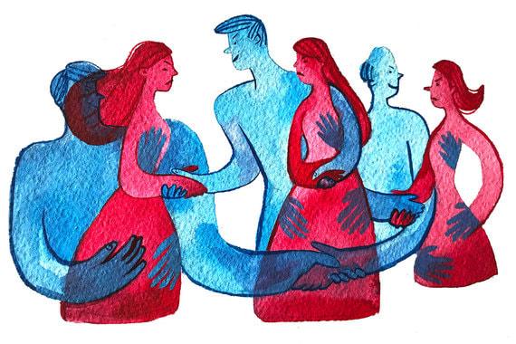 normal 1hp4 Как защитить сотрудниц отдела продаж от домогательств клиентов