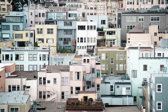 normal 1ipf 10 городов мира, где дороже всего переночевать