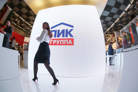 normal 1q29 Крупнейший застройщик жилья в России займется арендой недвижимости